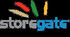 Storegate – Helpdesk